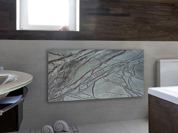 Best Termosifoni Design Prezzi Gallery - Home Design Ideas 2017 ...